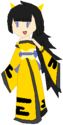 PrincessLotus