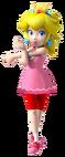 Princess Peach Sports4