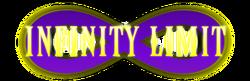 Request3-Infinity Limit-Ver2