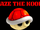 Blaze the Koopa (Game)