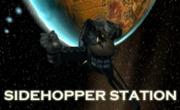 SidehooperStation