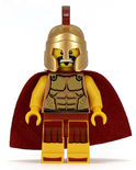 SpartanWarriorMinifighter