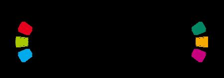 Amiibo-logo1-1024x358