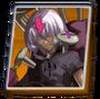 Bedman Icon