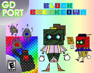 BlockBreakdownBlockxart