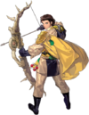 Claude (5 Years Later)