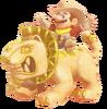 Cowboy Mario 2