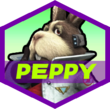 DiscordRoster Peppy