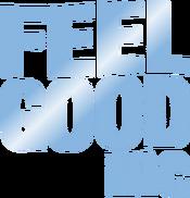 Feelgoodinc