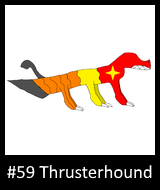 Fsbc59thrusterhound