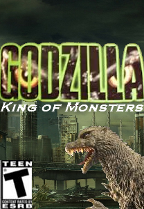 File:Godzilla King of Monsters.png