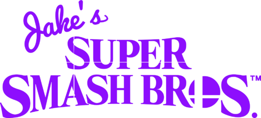 JSSB 2017 logo