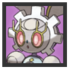 JSSB Character icon - Magearna