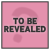 JSSB character preview icon 5