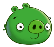 Kissclipart-bad-piggies-pig-clipart-bad-piggies-angry-birds-ep-bbb97b45db39e6af