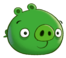 Kissclipart-bad-piggies-pig-clipart-bad-piggies-angry-birds-ep-bbb97b45db39e6af