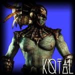 KotalVariationBox