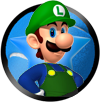 MTUSClassicLuigi Icon