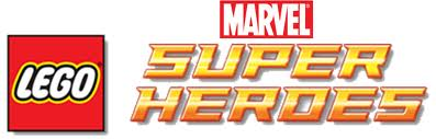 File:Marvel Logo.png