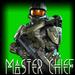 MasterChiefSelectionBox