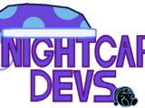 Nightcap Devs.