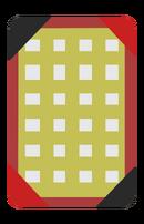 Partner Card (WJ)