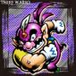 ProjectVT Thief Wario