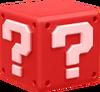 RedQuestionBlock SM64S