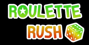 RouletteRush