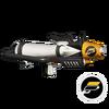 S2 Weapon Main Forge Splattershot Pro