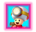 SSBCFighterCaptainToad