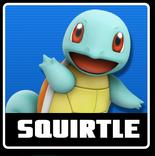 SSBSSquirtle