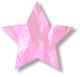 Star-pink
