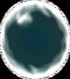 106px-Giant Bubble NSMBW