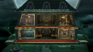 640px-SSBB Luigi's Mansion Stage