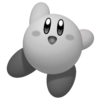 ACL - SSBSwitch recolour - Kirby 6
