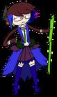 AuroraShattered2