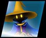 BlackMageV2CircuitIcon