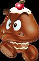 ChocoombaMPWiiU