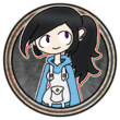 Clair ZF Icon