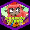 DiscordRoster DragonQueen