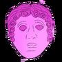 HTTW-pink