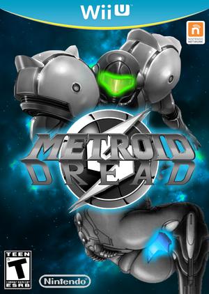 MetroidDreadBoxart