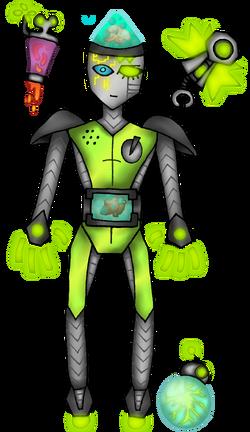 NikolaiPyroticBabylon