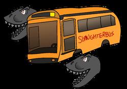 Slaughterbus
