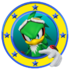 Sonic Championship - Jet the Hawk