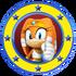 Sonic Championship - Tikal