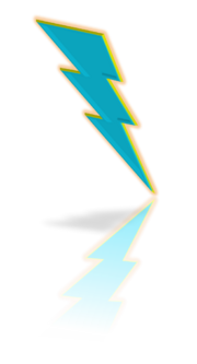 Surge Logo 3