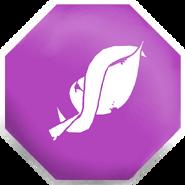 ToxicSwipeGC