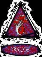 Tryclyde SSBR